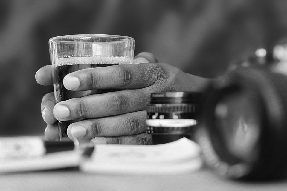 Coffee, Cup, Espresso, Mug, Hands, Caffeine, Pause