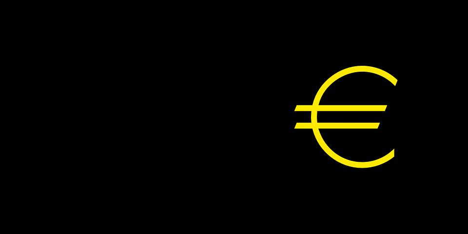 Budget, Euro, Money, Currency, Economy, Finance