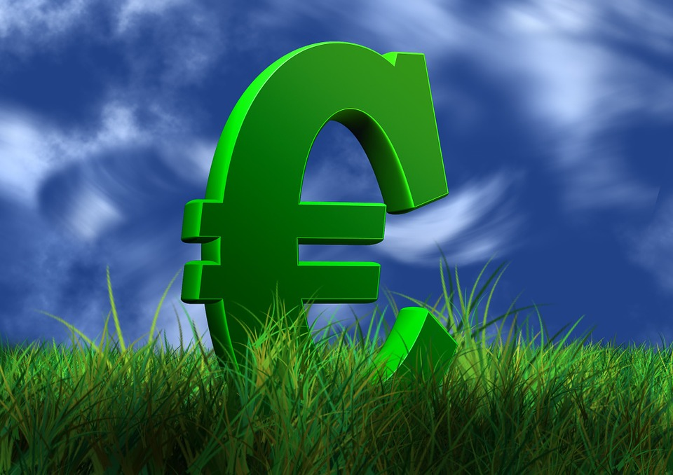 Euro, Money, Currency, Europe, Euro Sign