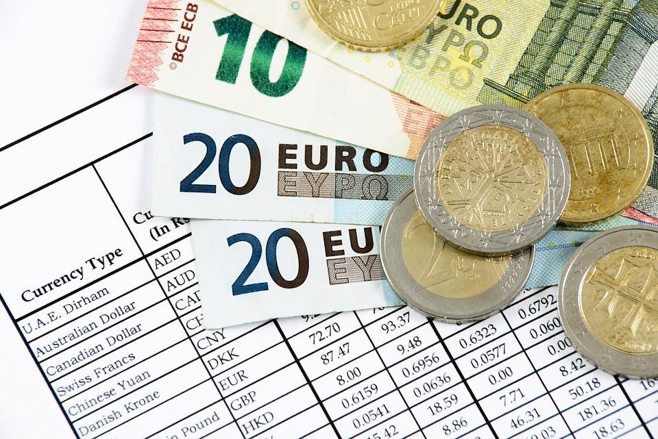 European Union, Corporate Tax Makeover