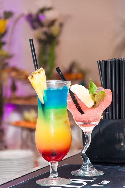 Drink, Bar, Alcohol, The Drink, Cocktail, Event