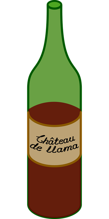 Alcohol, Event, Party, Wine