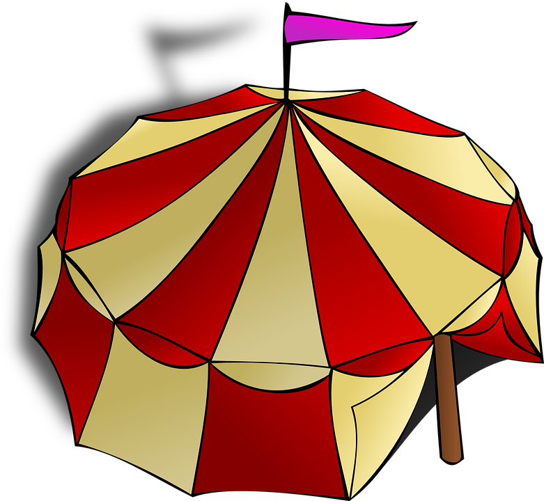 Circus Tent Entertainment Carnival Event Party  sc 1 st  Max Pixel & Free photo Event Tent Carnival Circus Entertainment Party - Max Pixel