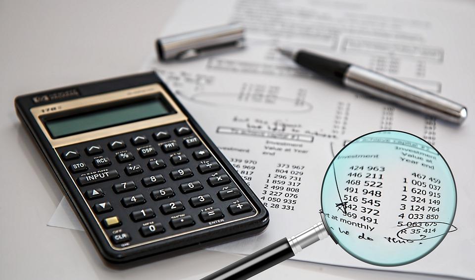 Audit, Auditor, Analysis, Examination, Document