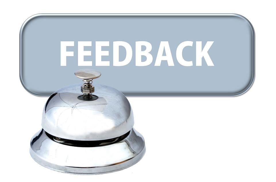 Office, Feedback, Exchange Of Ideas, Business, Meeting