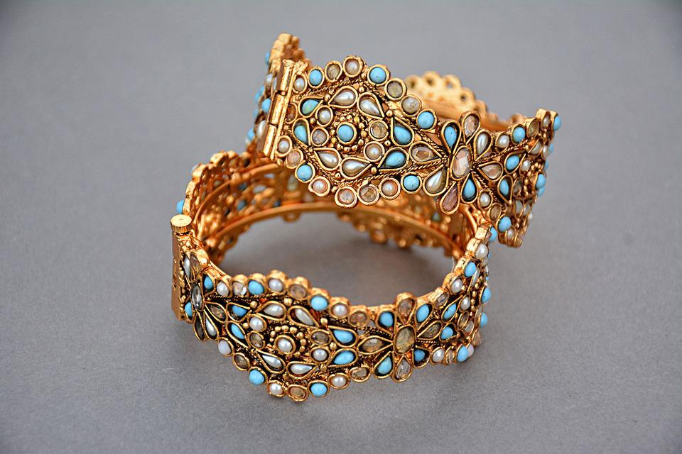 the of wallpaper ideas best on jewelry most expensive high hd gold beautiful pinterest jewellery