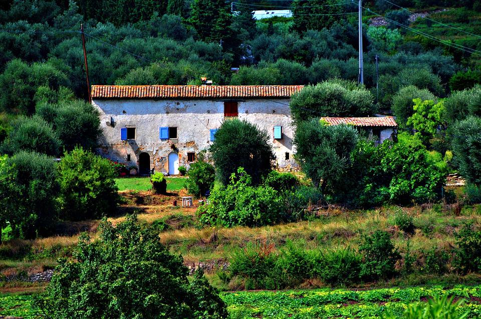 France, Provence, Europe, South Of France, Explore