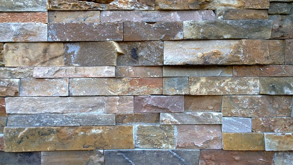 Tile, Exterior Materials, Building Materials, Wall Part 61
