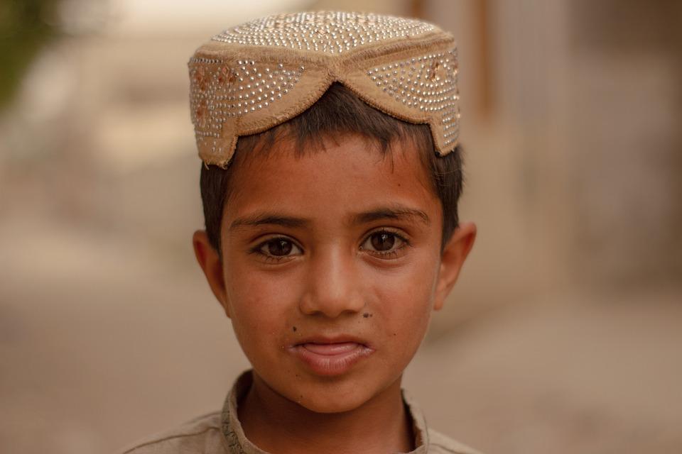 Kid, Portraiture, Face, Simple, Cute, Eyes, Cheerful