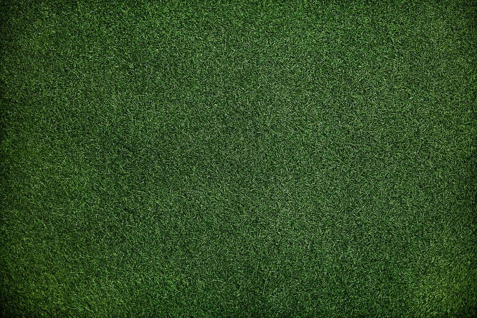 Grass, Green, Fabric, Pattern, Backdrop, Background