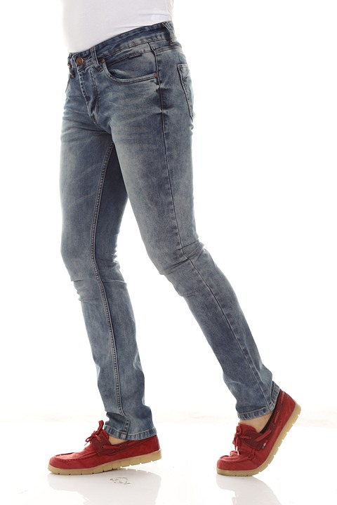 Pants, Denim, Shoes, Fabric, Fashion, Clothing