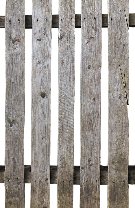 Wood, Fence, Boards, Battens, Facade, Wooden Wall