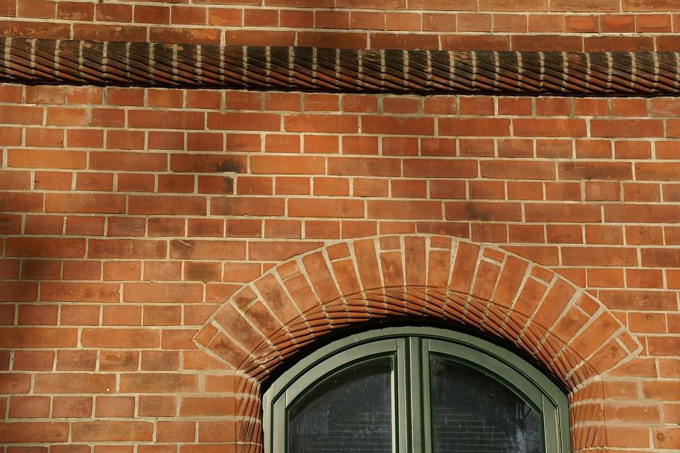 Lübstorf, Wiligrad, Facade, Detail, Castle, Germany