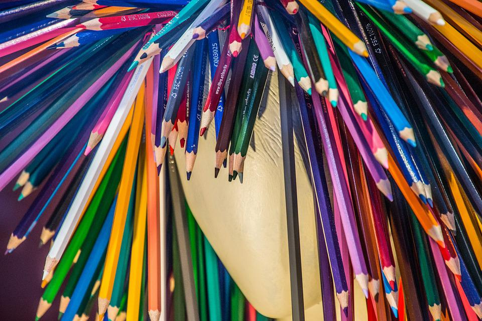 Free Photo Face Colorful Color Modern Colors Abstract Max
