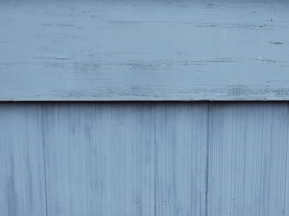 Free Photo Faded Background Texture Siding Blue Max Pixel
