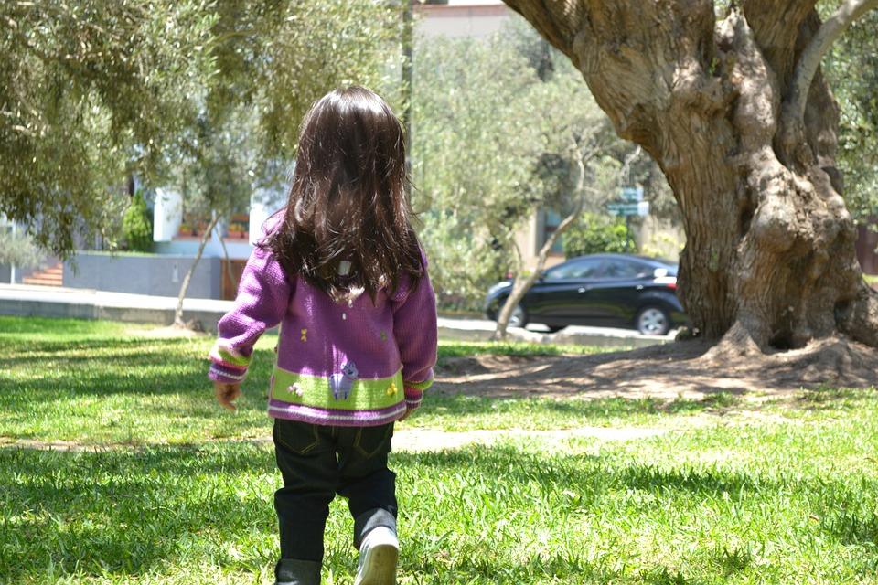 Child, Childhood, Human, Family, Future, Nature, Parent