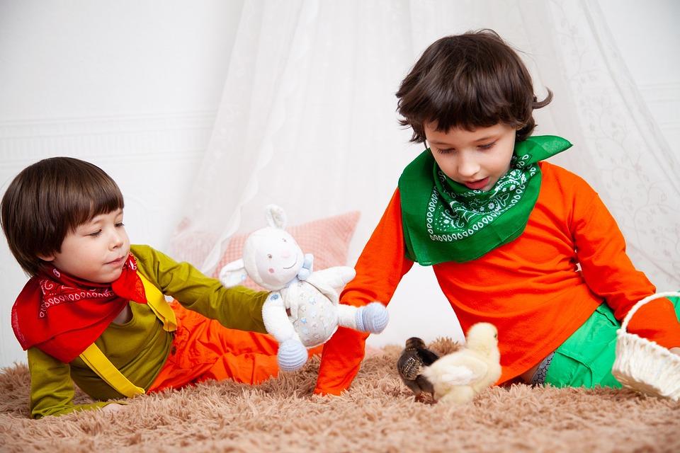 Play, Kids, Games, Fun, Childhood, Family, Toys