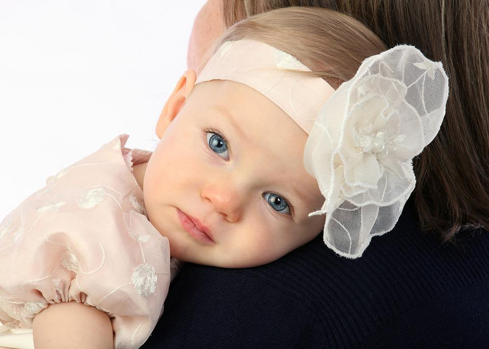 Baby, People, Family, Mom, Infant, Motherhood, Parent