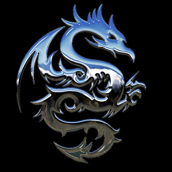 Dragon, Mythology, Fantasy, Monster, Mythological