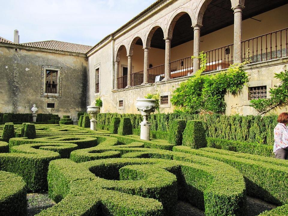 Farm Bacalhôa, Palacio, Wine