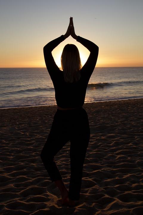 Faro, Portugal, Beach, Algarve, Atlantic, Sea, Summer