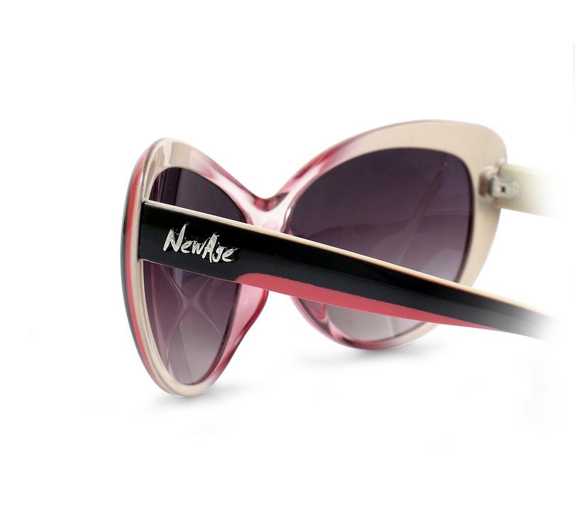 Sunglasses, For Women, Fashion, Summer, The Sun