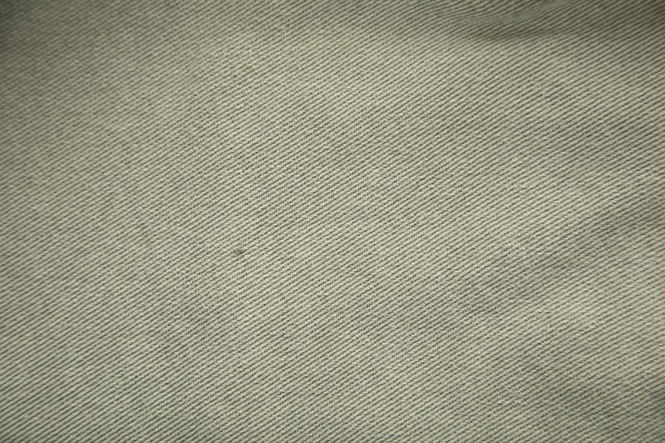 Fabric, Textile, Texture, Tailor, Pattern, Fashion