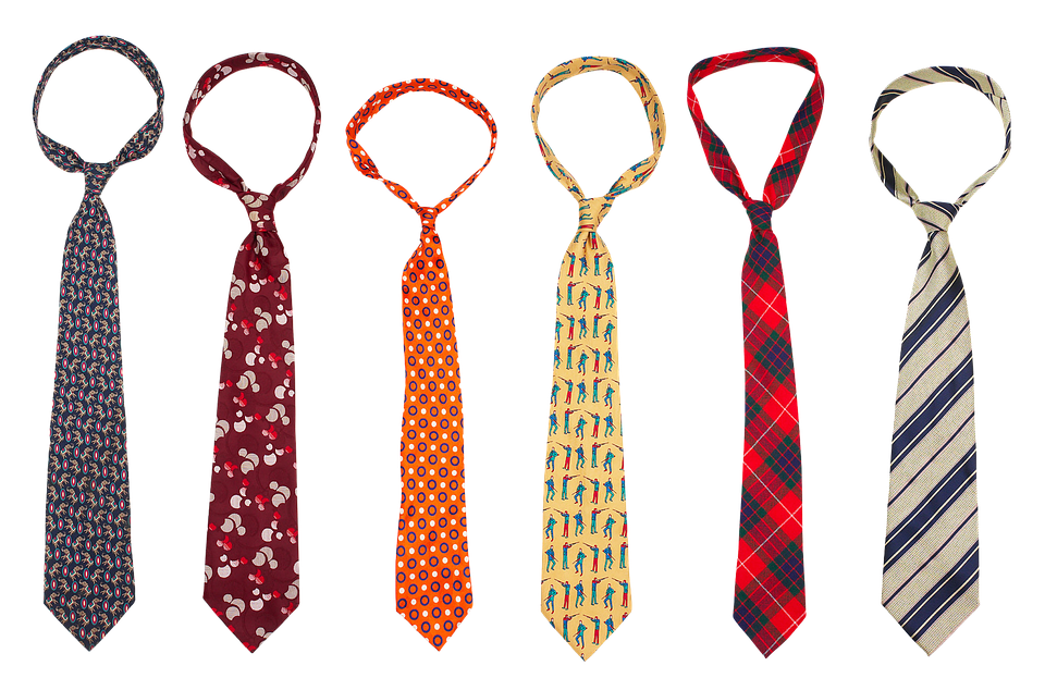 Tie, Clothing, Fashion, Man, Gentleman, Fashionable