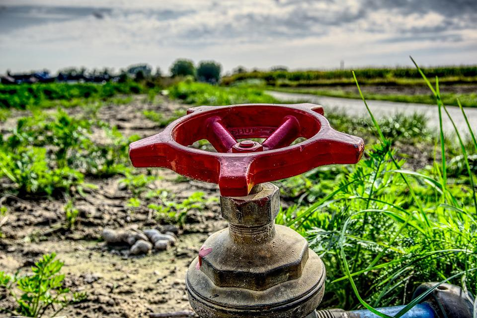 Free photo Faucet Agriculture Water Irrigation Hahn Valve - Max Pixel