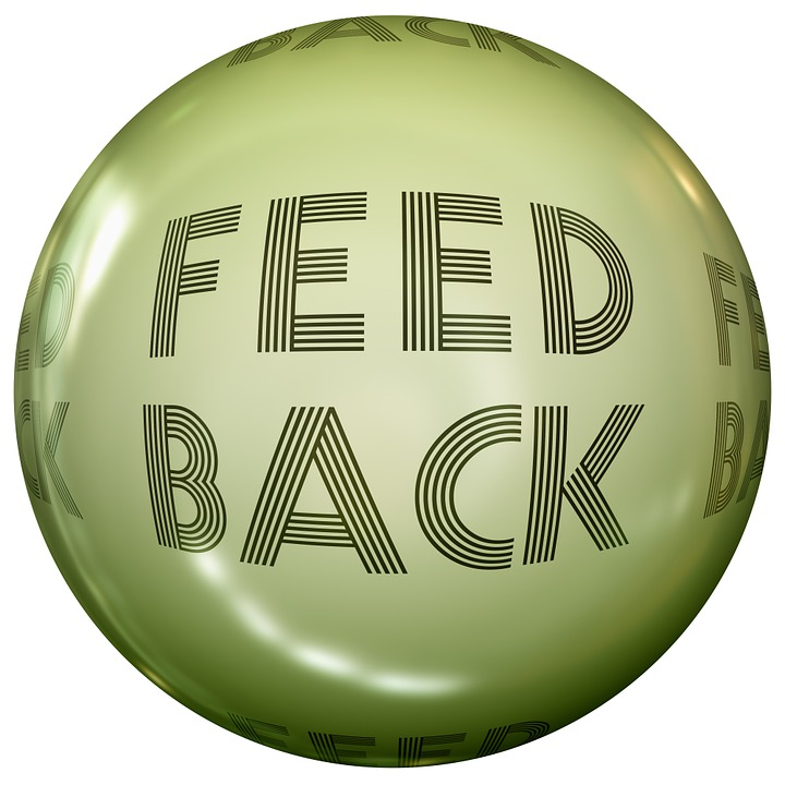 Feedback, Ball, About, Exchange Of Ideas, Debate