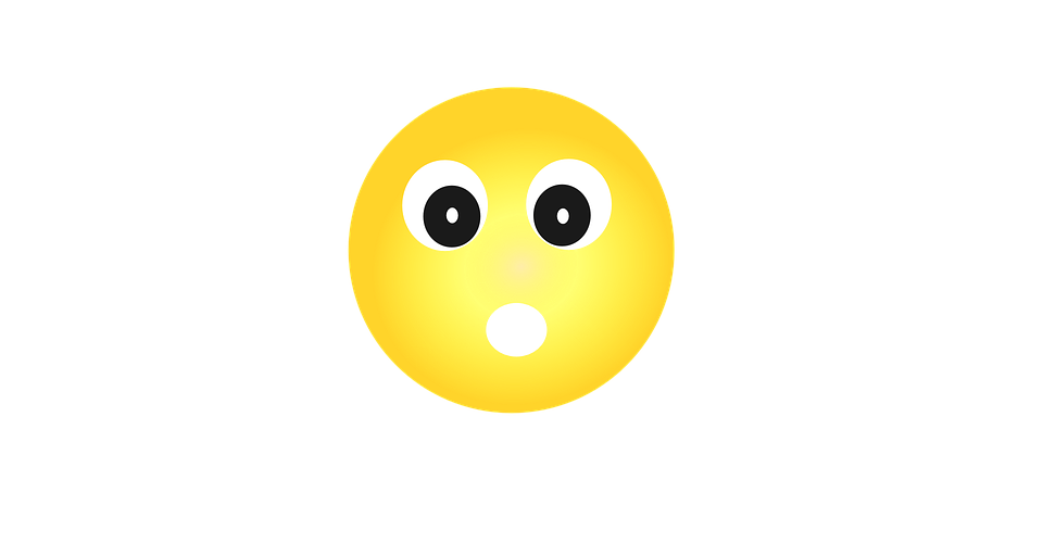 Emoji, Feeling, Icon, Face, Emotion, Funny, Character