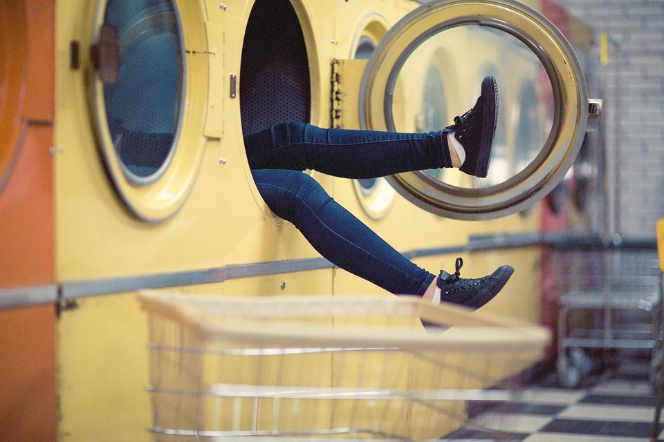 Feet, Footwear, Fun, Indoors, Laundry, Shoes, Sneakers