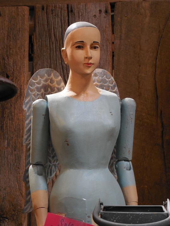 Doll, Mannequin, Model, Style, Female, Design, Stylish