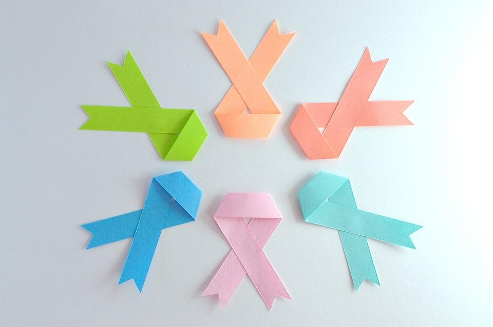 Uterine, Mama, Cancer, Prostate, Female, Women