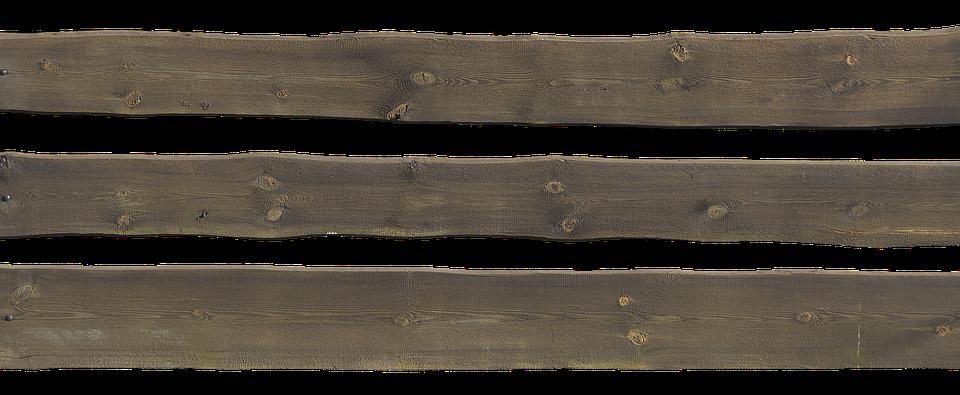 Wood, Boards, Bohlen, Fence, Wood Fence, Battens