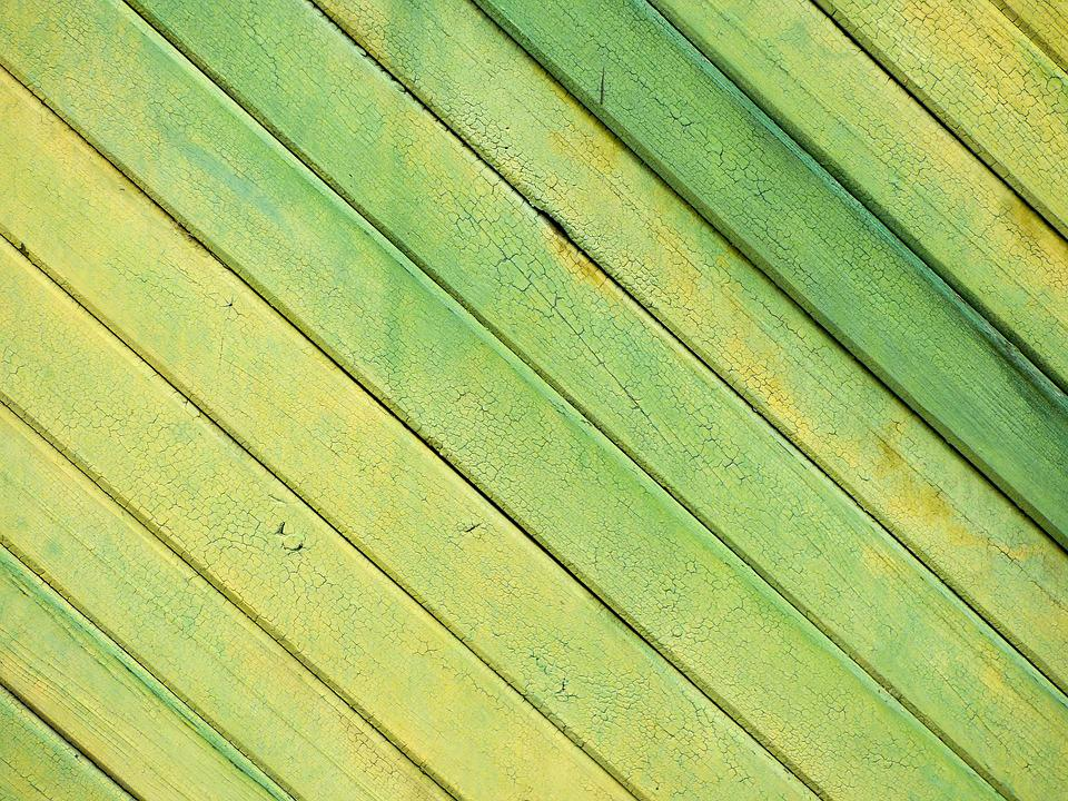 Background, Fence, Wooden Slats, Board, Structure, Wall