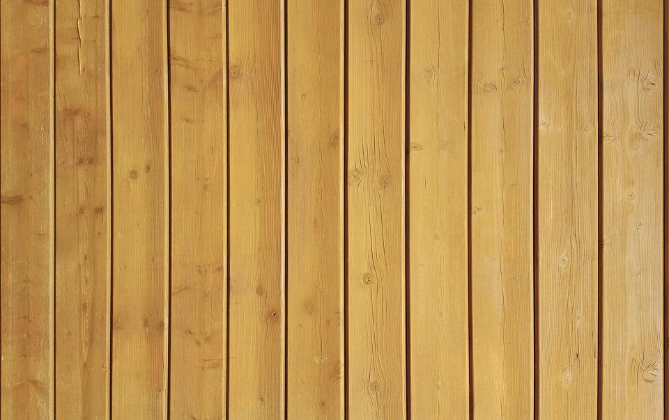 Background, Structure, Wood, Texture, Grain, Fence