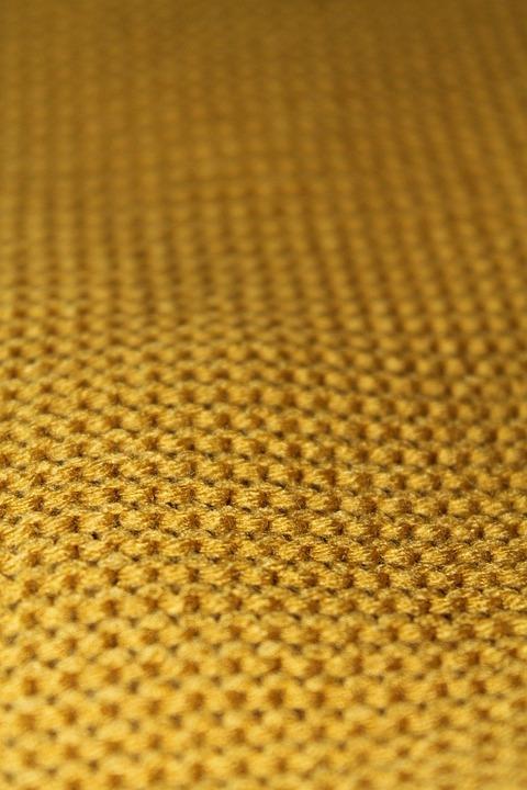 Wool, Fiber, Natural, Fabric, Knitting, Hobby, Craft