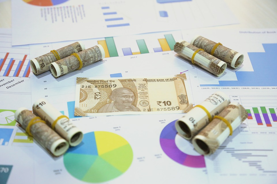 Banking, Bill, Business, Cash, Currency, Finance, Money