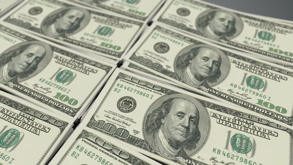 Цена доллара в банках биробиджана