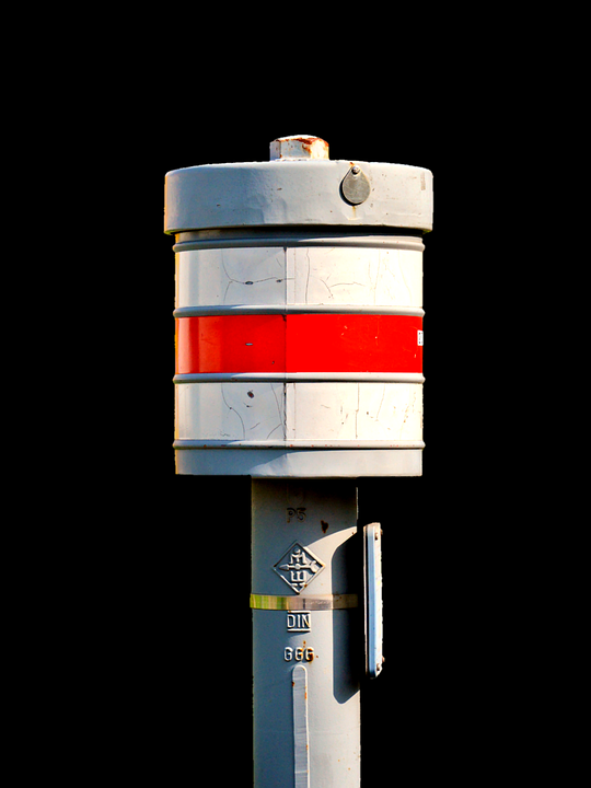 Hydrant, Fire Fighting Water, Water Hydrant