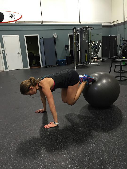 Core Training, Fitness, Abdominal Exercise, Fit, Core