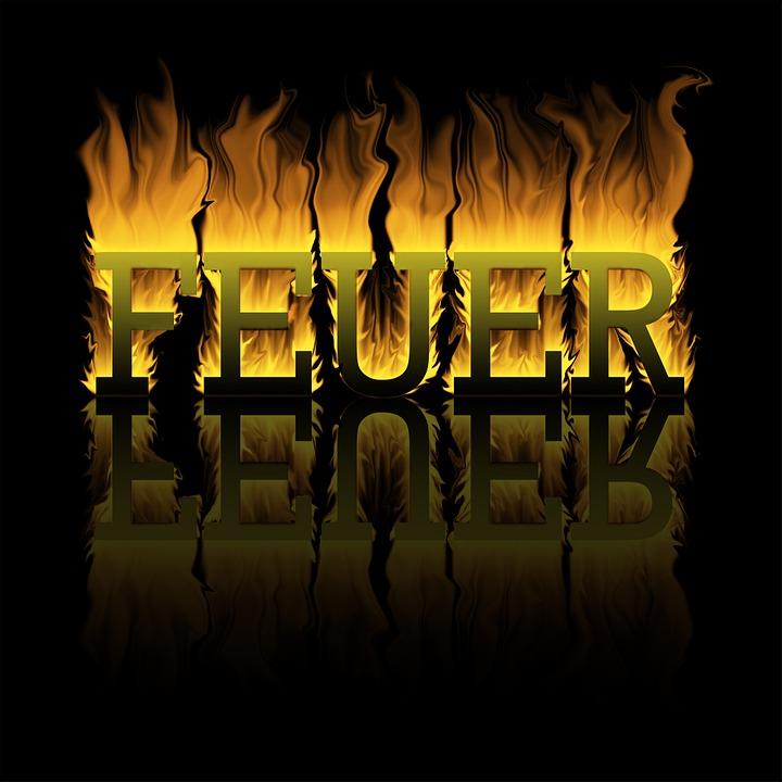 Fire, Font, Fire Font, Symbol, Flame, Brand, Hot, Heat