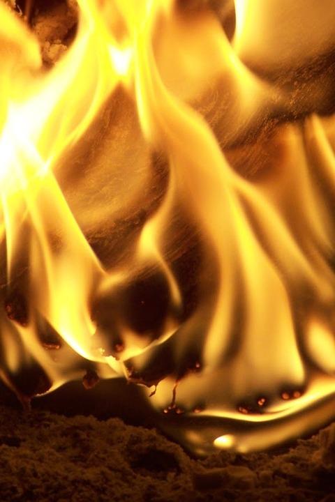Fire, Flames, Hot, Heat, Danger, Inferno, Burn, Orange
