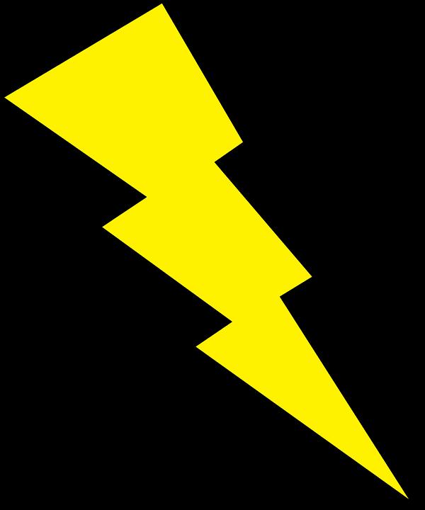 Flash, Forward, Dark Sky