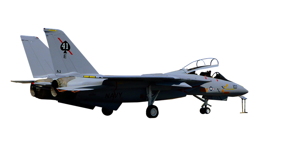 Aircraft, Military, Jet, Flight, Hunting, Aviation