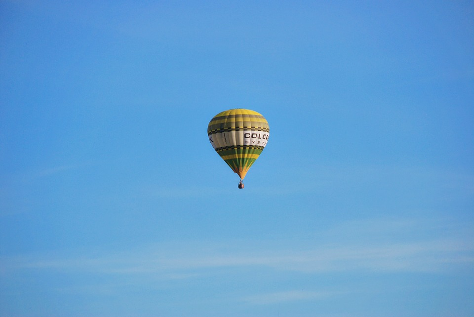 Air, Balloon, Sky, Flight, Fly, Freedom, Balloons