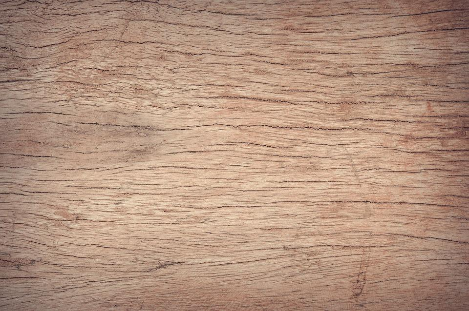 Wood, Floor, Backdrop, Background, Board, Brown