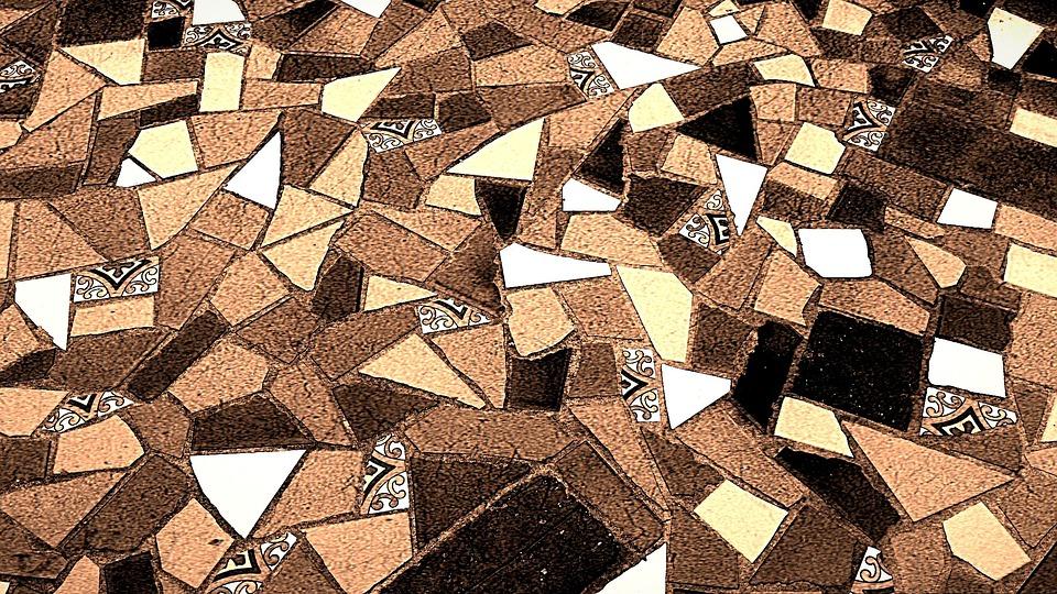 Ceramic, Ceramic Tile, Ceramic Floor Tile, Floor, Tile