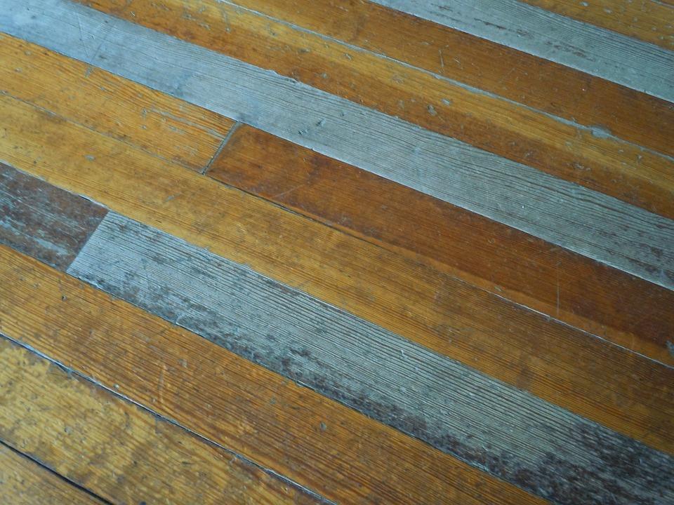 Wood, Floor, Flooring, Boards, Wooden, Hardwood, Plank